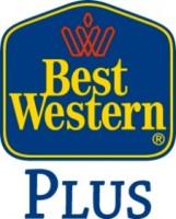 Best Western Plus Marina Wolfsbruch