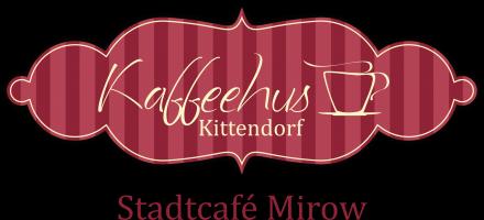 Kaffeehus Kittendorf