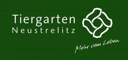 Stadtwerke Neustrelitz GmbH - Tiergarten