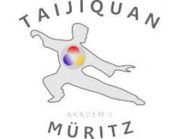 Taijiquan-Akademie Müritz