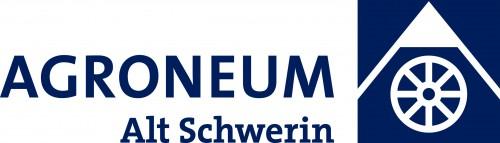 AGRONEUM Alt Schwerin