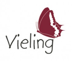 Vieling Appartements