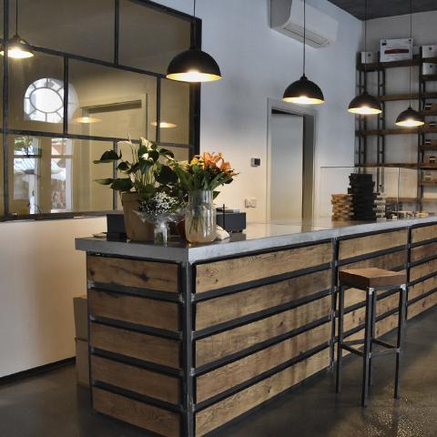 der m ritzer. Black Bedroom Furniture Sets. Home Design Ideas