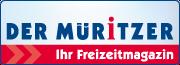 Button DER MÜRITZER