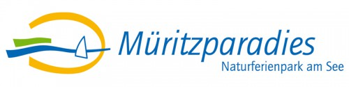 Müritzparadies GmbH