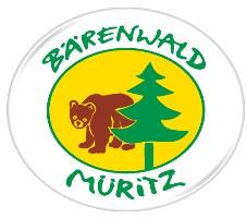 BÄRENWALD Müritz