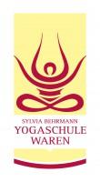 Yogaschule Waren