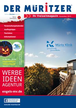 DerMüritzer November 2015