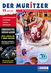 Ausgabe Dezember 2017